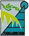 Lowongan Kerja PT Mitra Borneo Utama Di Sumatra Utara