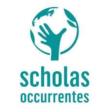 Progetto inserito nella rete mondiale SCHOLAS SOCIAL