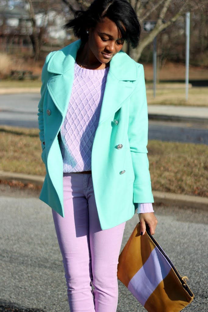 winter+pastels+3