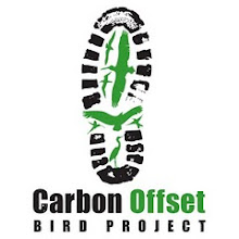 Carbon Offset Project