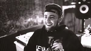 Mac Miller Sued By 70's Band Over Music Sample