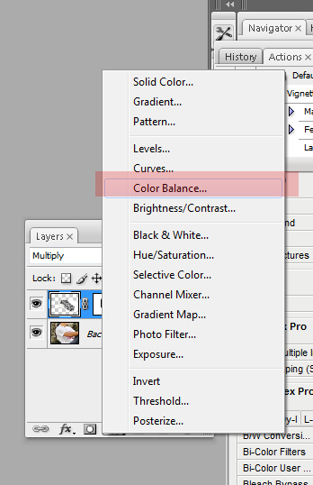 Gunakan teknik Membuat Tato warna hitam dengan photoshop untuk membuat ...