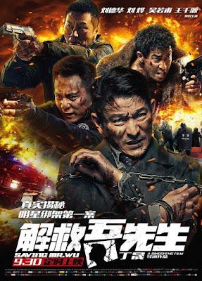 Saving Mr Wu 2015 Bluray 720p 700MB Download