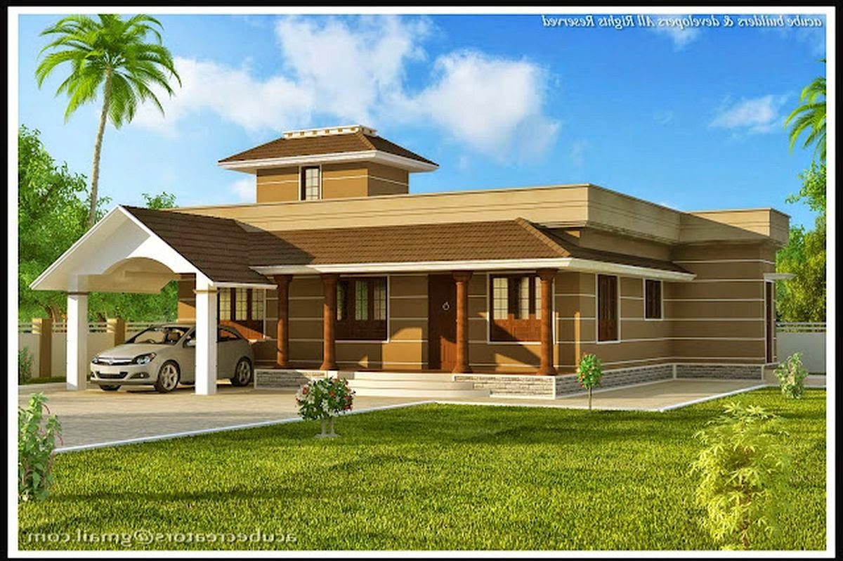 one story home design wallpaper kuovi one story home design