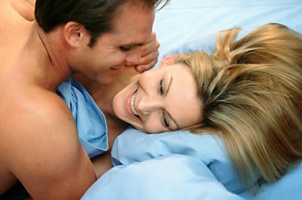 como hacer para durar mas en el acto sexual