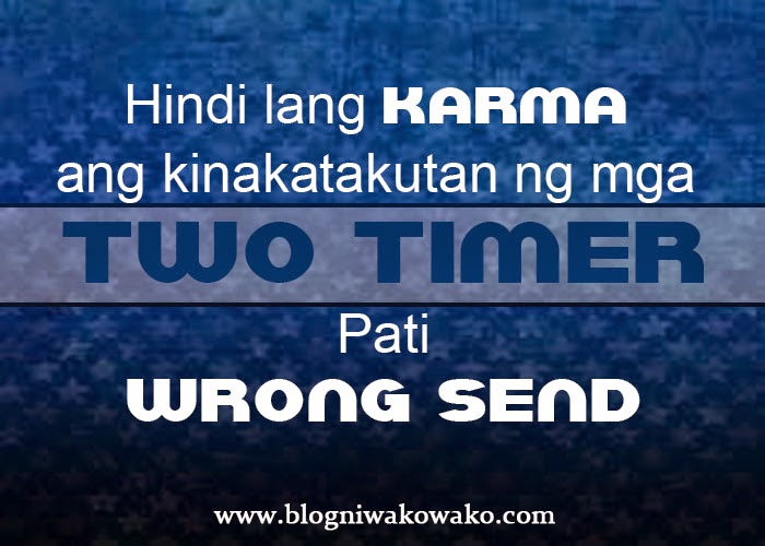 Quotes About Love At First Sight Tagalog : Tagalog Love Quotes 23