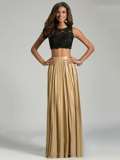 http://www.pickedlooks.com/tulle-silk-like-satin-scoop-neck-floor-length-sheath-column-appliques-lace-ball-dresses-p2637.html