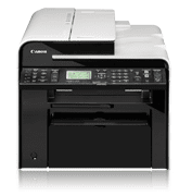 Canon imageCLASS MF4890dw Drivers download