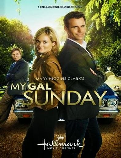Ver My Gal Sunday (2014) online