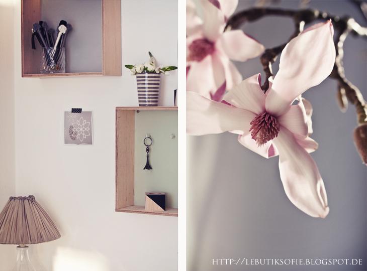 diy wandregale m belideen. Black Bedroom Furniture Sets. Home Design Ideas