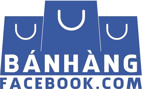 bán mỹ phẩm trên facebook