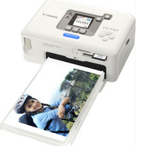 Download Canon SELPHY CP720 Driver