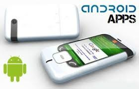 Android Applications Collection Free Download,Android Applications Collection Free DownloadAndroid Applications Collection Free Download