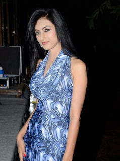 Ruby Parihar Pictures in at It's My Life Audio Release Function ~ Celebs Next
