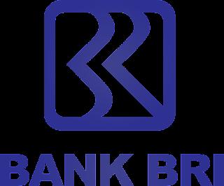 Loker Bank BRI Terbaru Juni 2015 Penempatan Jabodetabek