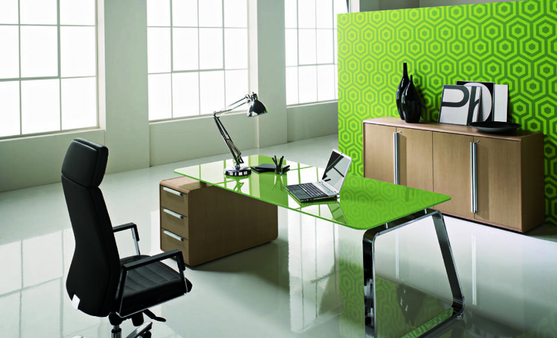 Top wall paint colors for office - Best paint for office walls ...