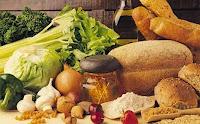 alimentos del tratamiento para adelgazar