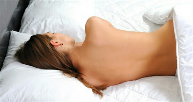 Local girls nude sex
