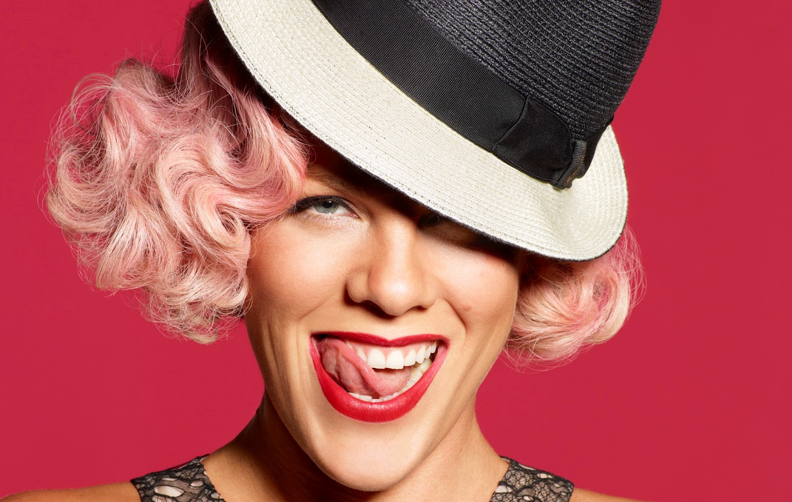 http://2.bp.blogspot.com/-AFE2Xyp9-ME/UE6E5PIchkI/AAAAAAAAGOA/bSHR03jUq-U/s1600/pink-truth-love-promo.jpg