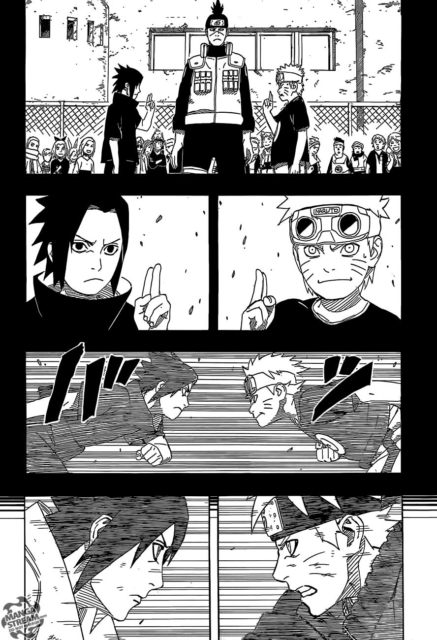 Naruto 694