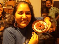 Alimentación Viva en Cochabamba!