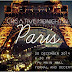 Farm Nite 7: Creative Midnight in Paris