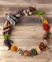 ayurveda: alimentação e nutrição