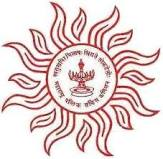 MPSC  State Services Preliminary Examination- 2013 For Various Officers and Assistant Recruitment 2013
