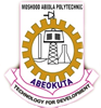 MAPOLY Merit Admission List