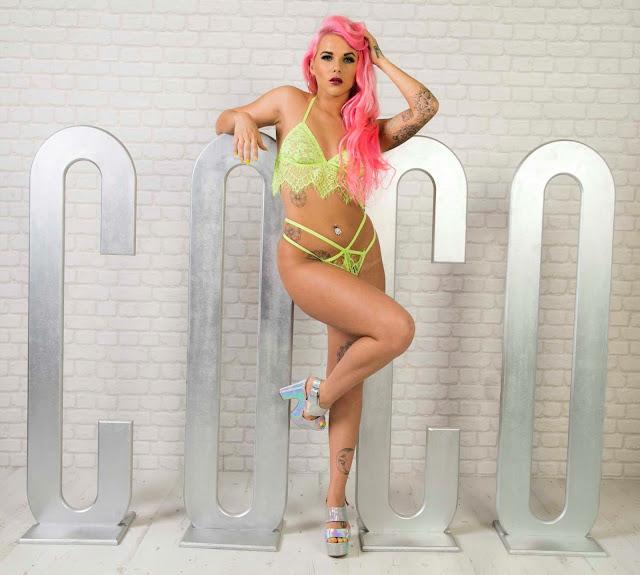 http://cocophotographicstudios.com/