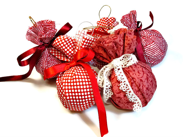 cristmas crafts
