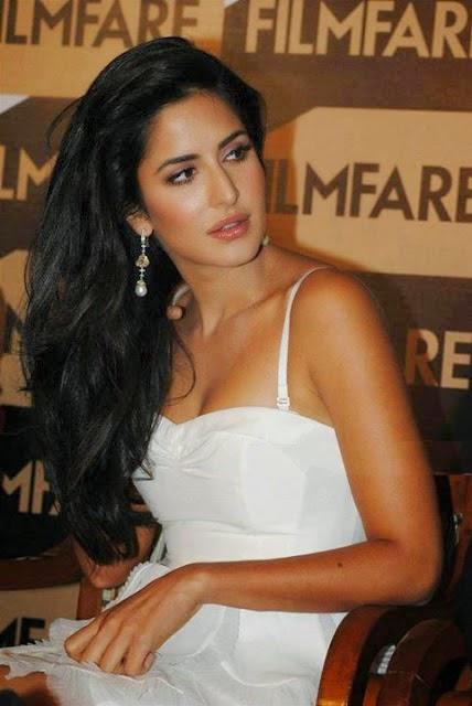 Hot Katrina Kaif Stunning Pics
