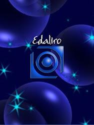edaliro