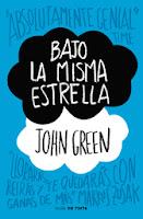 https://www.goodreads.com/book/show/14762463-bajo-la-misma-estrella