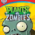 DOWNLOAD GAME PLANT VS ZOMBIE FULL VERSION