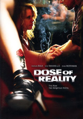 Dose of Reality 2013 اون لاين مترجم