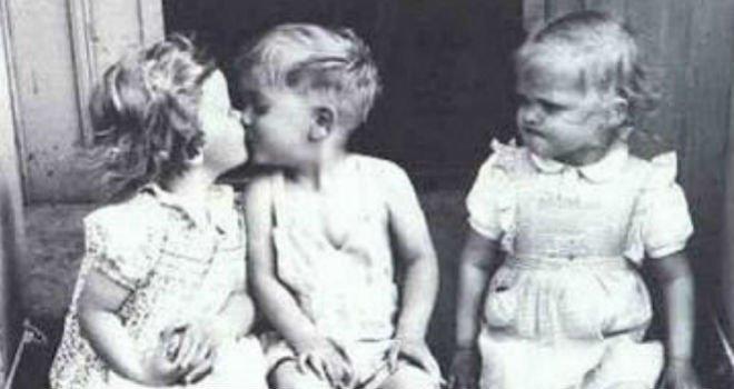 los celos tienen una base biológica, curiosidades de los celos, personas celópatas