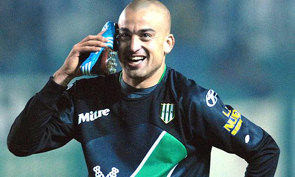 2009+SANTIAGO+SILVA.jpg
