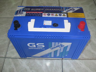 battery-gs-105d31l-dl