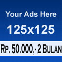 Deskripsi Iklan