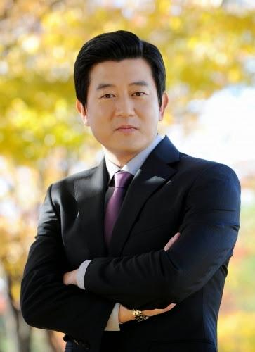 Park Sang Mia