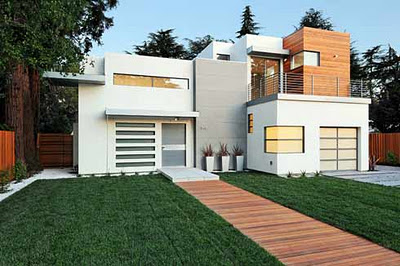... rumah minimalis terkini modern dan keren senoga bermanfaat yaaaaa