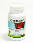 Herbalife concentrat