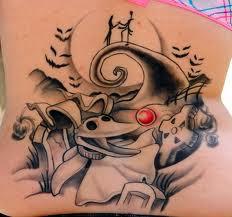 Tattoo designs tattoo nightmares for Is tattoo nightmares still on