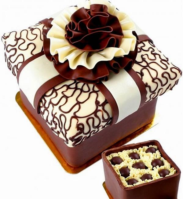 علب وأكواب من الشوكولاته تؤكل image001-777981.jpg