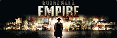 Boardwalk.Empire.S02E11.HDTV.XviD-ASAP