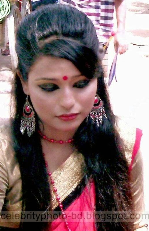 Beautiful%2BBangladeshi%2BLocal%2BHot%2BGirl%2BNishat%2BMollik%2BPhotos%2BCollection%2B2014 2015006