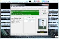 Software Belajar Sholat