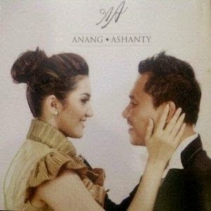 Download Koleksi Lagu Anang & Ashanty - Wibialwis Blog | Blogging - Download - Pengetahuan