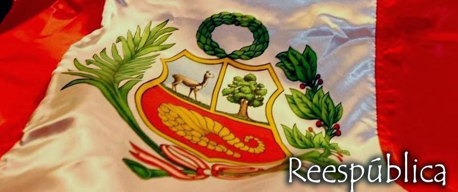 REESPUBLICA